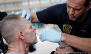 26 милиарда долара – цената на аферата с опиоидите в САЩ