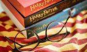 """Интерактивни издания на """"Хари Потър"""" излизат на български език"""