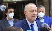 Александър Златанов: Ще въведем зелен сертификат на всички места, които се посещават и са критични