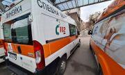 Мъж загина при нелеп инцидент във фирмена база в Пловдив