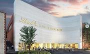 Най-големият музей на шоколад в света е факт (ВИДЕО)