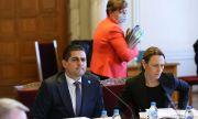 Правната комисия одобри промени в Изборния кодекс (ОБЗОР)