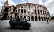 Топ лекар: Вирус в Италия вече няма, тероризираха страната