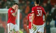 Феновете на Юнайтед пак скочиха срещу собствениците