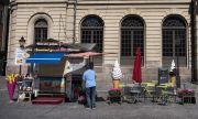 Черна гора налага акциз на сладоледа
