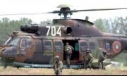 Вижте мощта на ВВС на България (ВИДЕО)