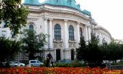 Ивайло Дичев: Грешките на управляващите радикализират протеста