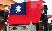 Тайван изпревари Китай