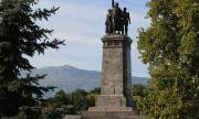 Кога България най-после ще се отърве от пропагандните съветски паметници?