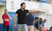 Шави: Още не е дошло времето за моето завръщане в Барселона