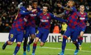 Ръководството на Барселона отново моли футболистите да намалят заплатите си