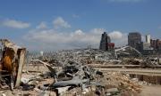 Ливан: Средната класа стана бедна, а бедните още по-бедни