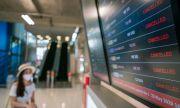 Прогнозира се загуба от 48 млрд. долара в авиационния сектор през 2021 г.
