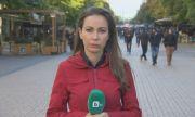 Репортер на bTV се зарази с COVID-19 преди да се ваксинира