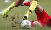 Пет клуба са се отказали от участие в следващото издание на Втора лига