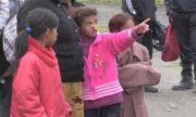 12-годишен изнасили 9-годишна в Казанлък