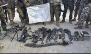 """Хуманитарни работници бяха екзекутирани от """"Ислямска държава"""""""