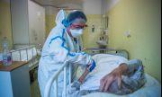 Математик: Надвишената свръхсмъртност продължава да e на изключително високи нива