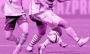 Наказаха футболна чиновничка за сводничество в националния отбор за жени