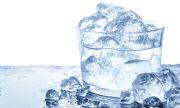 Пиенето на студена вода в жегите е опасно