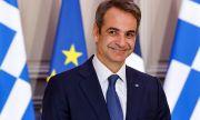 Гърция не подкрепя България