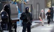 Полицията отрече, че е имало план за убийството на кмета на Истанбул
