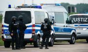 ЕК представи нова стратегия за борба с организираната престъпност