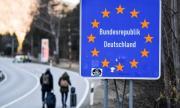 Германия отваря граници за ЕС