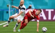 UEFA EURO 2020 УЕФА Русия с първа победа на европейското, излъга Финландия
