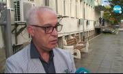 Директорът на болницата в Търговище: Притесняваме се от здравна криза