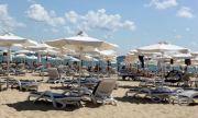 Министър Балтова: Туристите по морето са със 70% повече от миналото лято