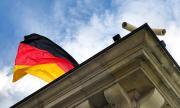Германия обмисля да засили държавното наблюдение заради коронавируса