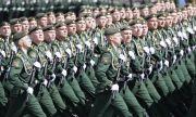 Тази ракета ще позволи на Русия да запази статута си на суперсила