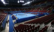 Обединение: Спортната общественост с обща молба до правителството
