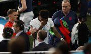 Европейското по футбол: Истинският позор за Англия
