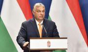 Демографски форум в Унгария