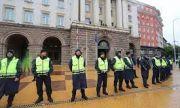 Национален протест: Работодатели и синдикати искат компенсации за бизнеса заради скъпия ток