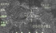 Пентагонът успешно тества дрон