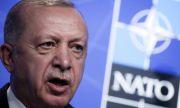 Турция призова ЕС