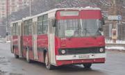 Да спрем парите за метрото в София и да върнем старите ИКАРУСИ
