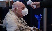 Германия е против ваксинация с AstraZeneca на възрастни