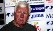 Аспарух Никодимов пред ФАКТИ: Няма да е лесно, но мисля, че ЦСКА ще победи Арда