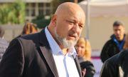 """Красен Кралев гневен на Слави Трифонов: Политически еднодневки искали да ни """"изчегъртат"""