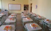 Голям протест в образованието на Сърбия