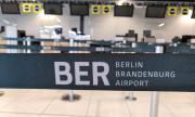 Германия ще поставя под карантина пристигащите от три испански региона