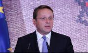 Северна Македония търси споразумение с България