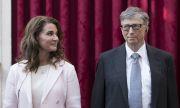Мелинда Гейтс започнала да подготвя развода още през 2019 г.