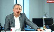 Н. Пр. Москаленко за Крим: Опасността не е отминала (ВИДЕО)