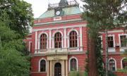 От днес затварят нощните заведения в Кюстендил