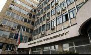 Кои са регионите в България с най-ниско икономическо равнище